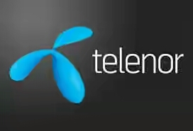 How to Check your Telenor Mobile Number