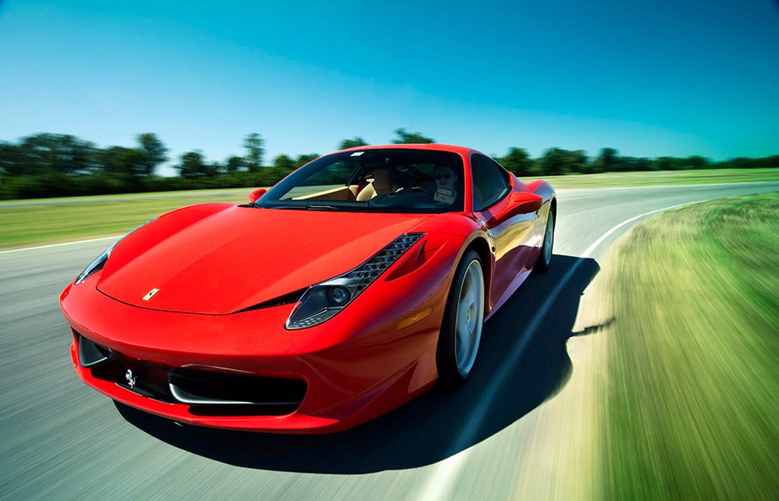 CARS WALLPAPERS DESKTOP HD | Top HD Wallpapers