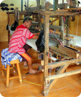 Batik+Garut+Jawa+Barat