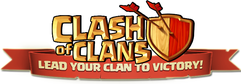 Clash Of Clans Hack Cheat Tool 100 Working Coc Hack Download