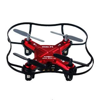 buy drone luxon