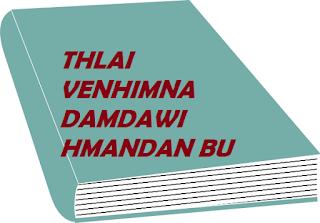 THLAIDAMDAWI