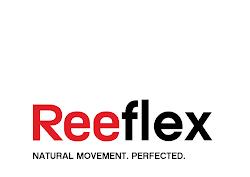 Reebok Flex event in New York!! ▻ February (3) 4fce9c871