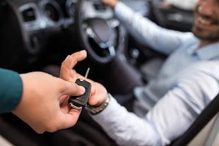 Bagi anda yang memiliki hobi traveling, pasti tidak asing lagi dengan kata Rental Mobil, Berikut Kaba Berita akan menyajikan