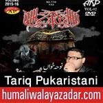 http://www.humaliwalayazadar.com/2015/10/tariq-pukaristani-nohay-2016.html