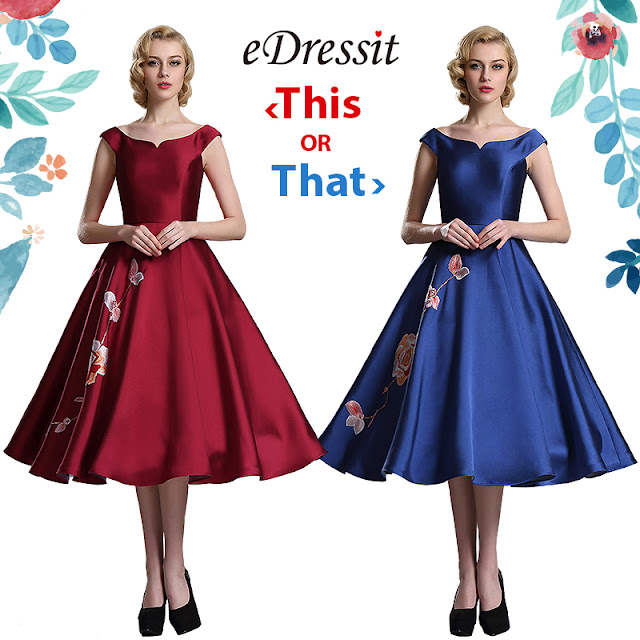 http://www.edressit.com/edressit-red-sleeveless-floral-embroidered-party-dress-04161117-_p4623.html