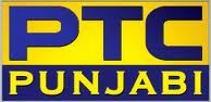 PTC Punjabi Channel Now Added on Intelsat 20 Satellite