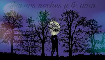 buenas noches bonita, bonita noche gif, buenas noches amor gif, tarjeta de buenas noches, imagenes de dulces sueños