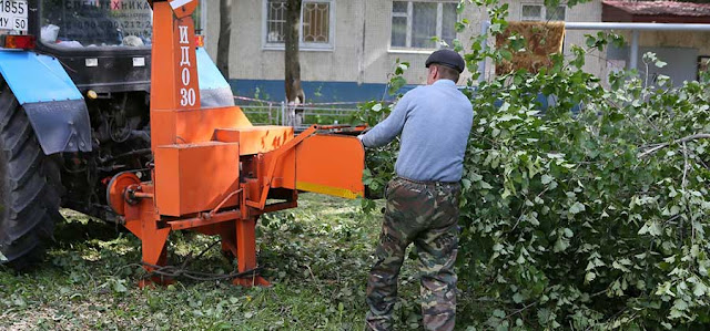 16 дворов благоустроят к 1 сентября или раньше Сергиев Посад