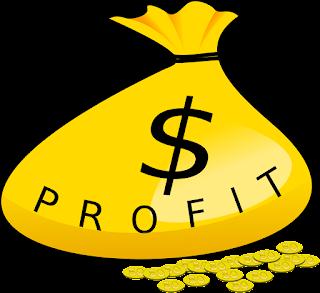 limited loss and maximum profit
