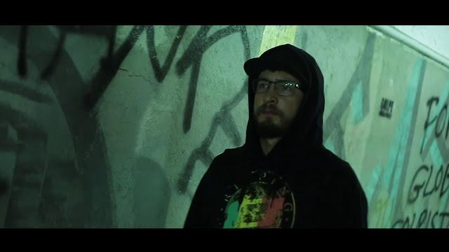 """Funez lança o clipe de """"Olha o Naipe"""""""
