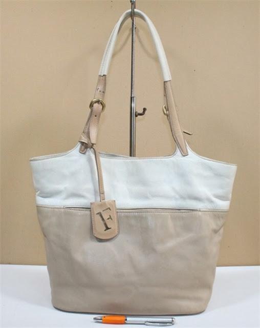 jual tas second bekas original asli sling selempang bag bally quilted  jojobag wishopp tote lamb skin 3eb16ccb10