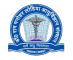 Dr. Ram Manohar Lohia Institute of Medical Sciences, Lucknow (www.tngovernmentjobs.in)