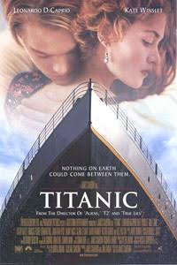 Download Film Titanic (1997) Subtitle Indonesia Full Movie