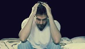Cara Mengatasi  Insomnia, Coba 5 Trik Ini Agar Tidur dalam Waktu 5 Menit. 5