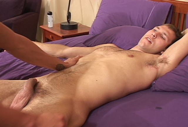 image Real older younger gay couples dan jenkins