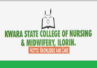 Kwara State College Of Nursing & Midwifery, Ilorin 2017/18 Entrance Exam Results Out