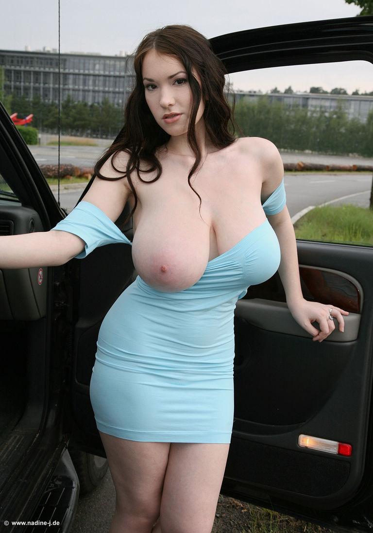 Big natural breast power ranger porn