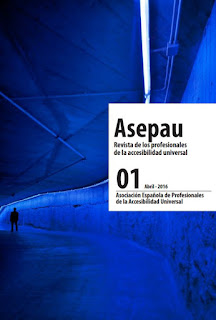 Asep Steel Manual Pdf