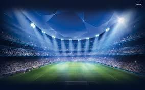 UEFA Champions League 2018/2019