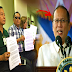 BREAKING NEWS: Dating Pres.Benigno Aquino III at iba pa kinasuhan ngayon ng graft dahil sa P100-B uncollected taxes noong AQUINO ADMINISTRATION PA!!