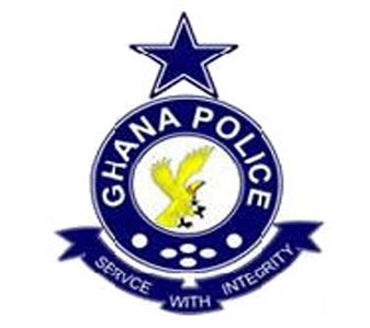 GHANA POLICE RECRUITMENT 2017/2018  APPLICATION OPENS ON MONDAY, 20TH NOVEMBER