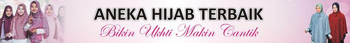 toko jilbab