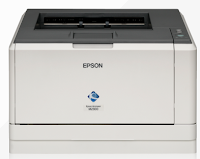 Work Driver Download Epson Aculaser M2300D