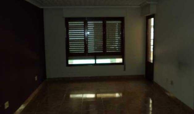 piso en venta avenida espronceda castellon salon