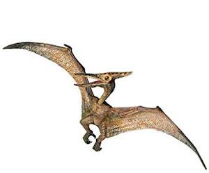 Pteranodon Papo 55006