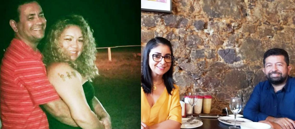 Indiciamento de Henderson na Perfuga: Maias e Pintos trocam farpas no Facebook