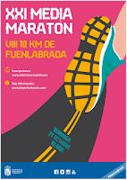 https://calendariocarrerascavillanueva.blogspot.com/2018/06/xxi-media-maraton-de-fuelabrada.html