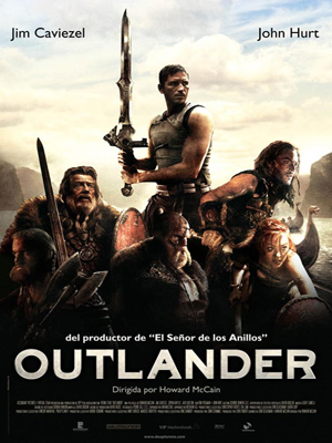 Outlander (2008)