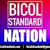 DILG Sec. Sueno: Mga kapitan na imbuelto sa droga, planong ribayan nin OIC