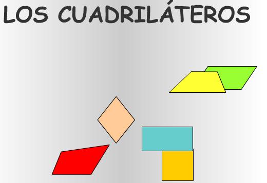 https://www.gobiernodecanarias.org/educacion/4/Medusa/GCMWEB/Code/Recursos/VisualizarPagina.aspx?IdRecurso=6525