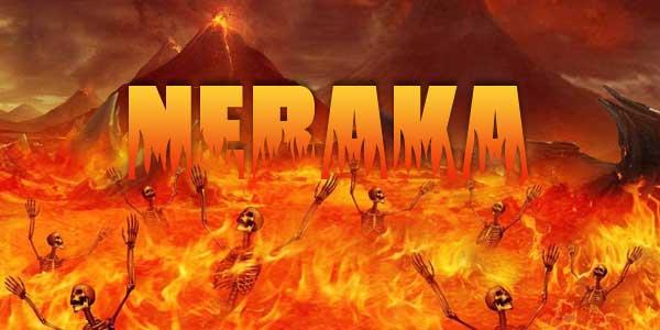Ya Rasulullah, Bagaimana Cara Menjaga Keluargaku dari Api Neraka? Seperti Inilah Jawabannya