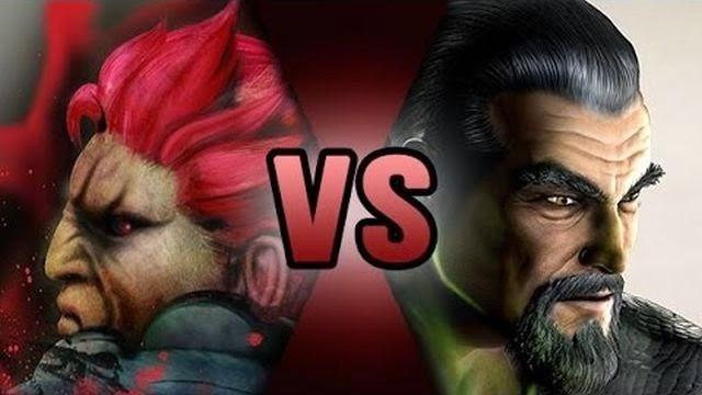 http://nerduai.blogspot.com.br/2012/09/death-battle-akuma-vs-shang-tsung.html