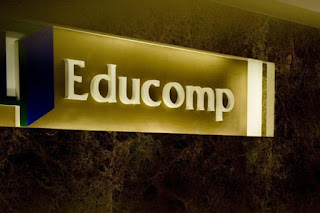 Educomp Limited Freshers/Experience Walkin for Graphic Designer(Any Graduates)