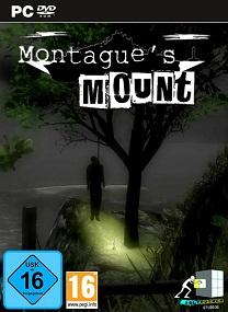 montagues-mount-pc-cover-www.ovagames.com