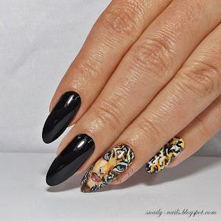 http://snaily-nails.blogspot.com/2017/10/drapiezna-kocica.html