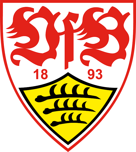 download logo stuttgart germany football svg eps png psd ai vector color free #germany #logo #flag #svg #eps #psd #ai #vector #football #free #art #vectors #country #icon #logos #icons #sport #photoshop #illustrator #bundesliga #design #web #shapes #button #club #buttons #stuttgart #app #science #sports