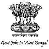 City-District-Court-Jobs-www.emitragovt.com