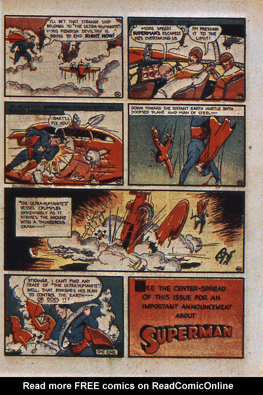Action Comics (1938) 13 Page 14