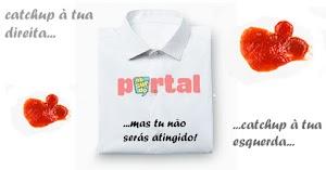 Vanish pra quê te quero? Empresa cria Camisa branca que não suja e não molha
