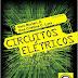 Circuitos Elétricos - Yaro Burian Jr