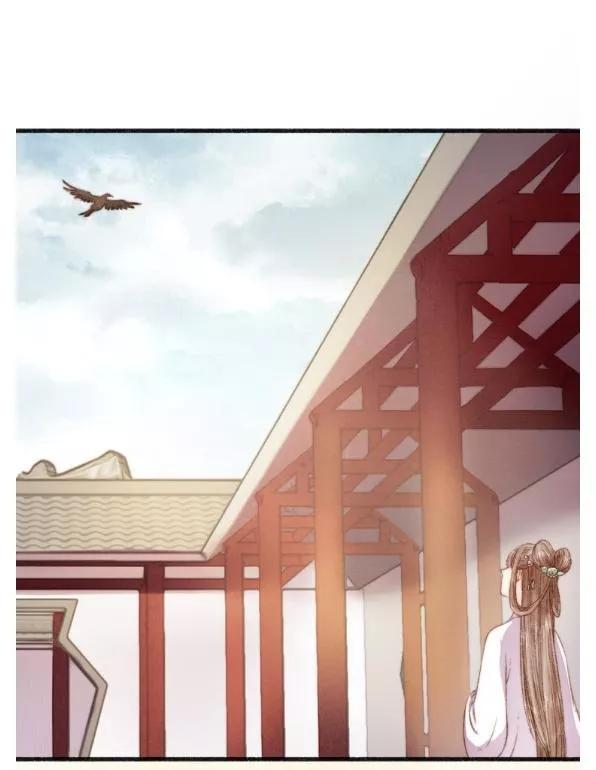 Nàng Phi Cửu Khanh - Thần Y Kiều Nữ chap 10 - Trang 4