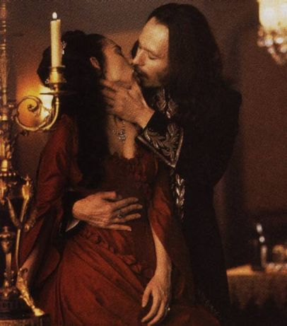elements of romanticism in stokers dracula essay Stoker's fortunes changed in 1897 with the publication of dracula, which still  stands  vampire legends have been a part of popular folklore in many parts of  the.