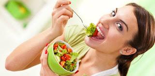 Cara Manjur Menyembuhkan Ambeien, Artikel Obat Wasir Herbal Ampuh, Bagaimana Mengobati Wasir Habis Melahirkan