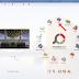 Cara Menggunakan Fitur Object Di PhotoScape