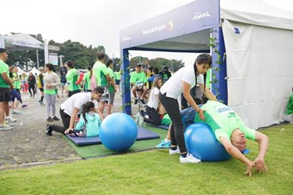 Carrera-Verde-2019